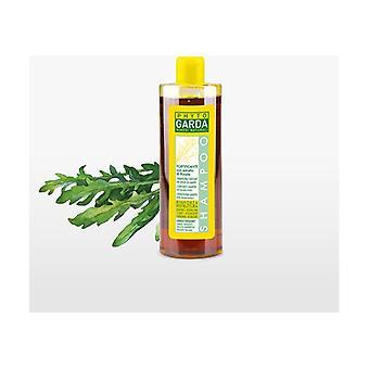 Fortifying shampoo 380 ml