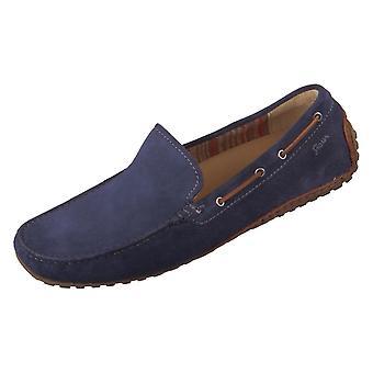 Sioux Callimo 2136199 zapatos universales para hombre