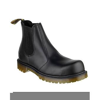 Dr martens fs27 concessionnaire chaussures de sécurité femmes