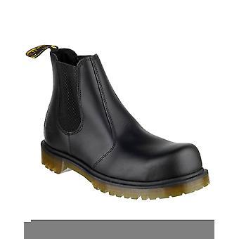 Dr martens fs27 dealer safety boot womens