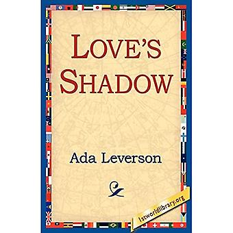 Loves Shadow