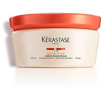 Kerastase Nutritive Crème Magistral 150 ml