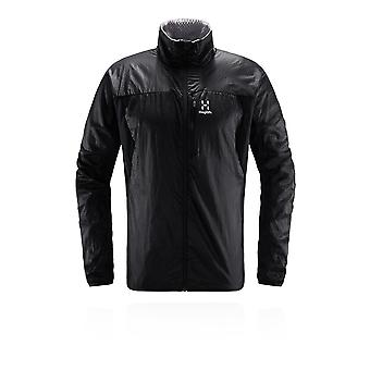 Haglofs Summit Hybrid Jacket