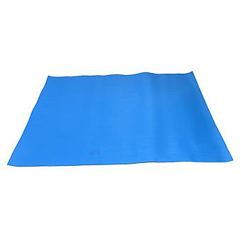 Jed Pool 80-875 2' x 3' Pool Stairs Mat