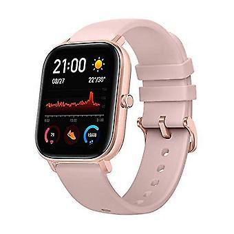 Smartwatch Amazfit Gts W1914ov 1,65&Amoled Gps 220 Mah