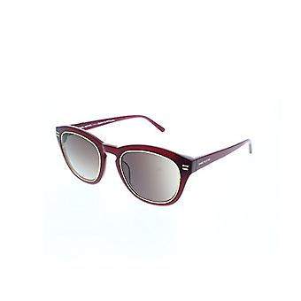 Michael Pachleitner Group GmbH 10120490C00000110 - Unisex sunglasses, adult, color: Dark red