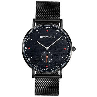 Watch - Man - SUPBRO - D00033-B