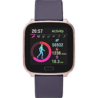 Timex Timex Aktiivinen 37 mm iConnect Watch, TW5M34500