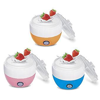 Yogurt Maker Machine Electric Automatic Yoghurt