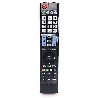 Replacement remote control for Generic LG AKB72914209 LCD TV 42LE4500 42LE5310 55LE5310