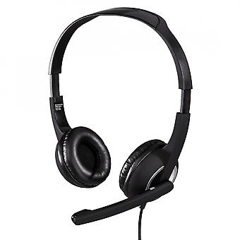 Essential HS 300 PC Headset