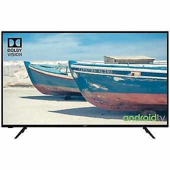"""Smart TV Hitachi 55HAK5751 55"""" 4K Ultra HD LED WiFi"""