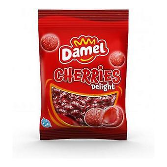 Sladkosti Damel Cherry (100 g)