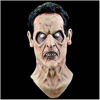 Male Morto 2 Male Cenere Maschera