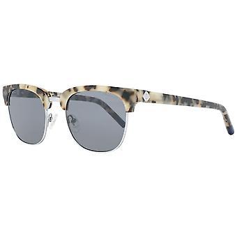Gant eyewear sunglasses ga7121 5355c