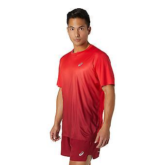 ASICS Kasane T-Shirt - AW21