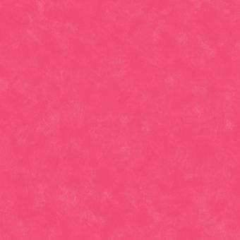 Ugepa Texture Magenta Wallpaper 869943
