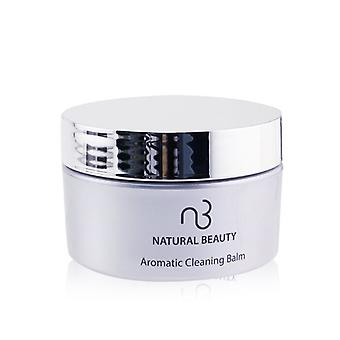 Natural Beauty Aromatic Cleaning Balm 85g/2.99oz