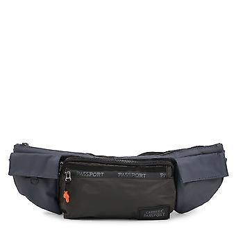 Carrera Jeans - Shoulder bags Men PASSPORT_CB4532