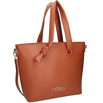 Nobo NBAGJ4670C017 日常の女性ハンドバッグ