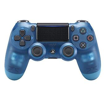 2pc set Wireless PS4 Controller Bluetooth Gamepad For PlayStation 4 Pro/Slim/PC/Android/IOS/Steam/DualShock 4 Game Joystick Orange