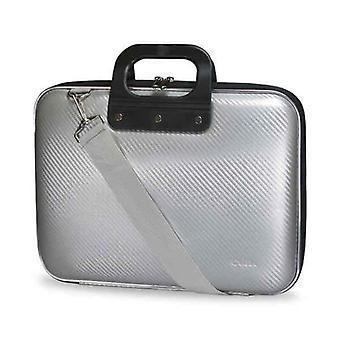 Laptop Case E-Vitta EVA CARBON