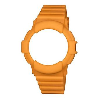 Unisex Watch Watx & Colors COWA2730 (ø 49 mm)