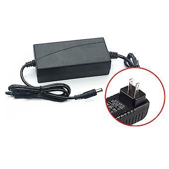 Mini Audio Hifi Amplificateur Bluetooth