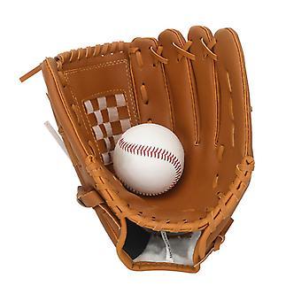 baseball hanske sport batting hansker med baseball pu skinn