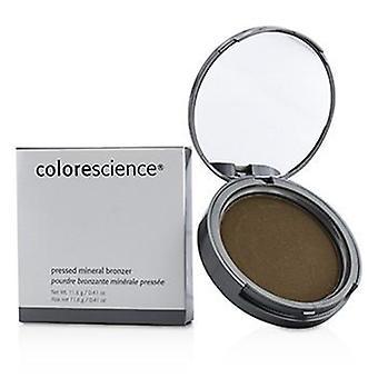 Colorescience Pressed Mineral Bronzer - Santa Fee - 11.6g/0.41oz