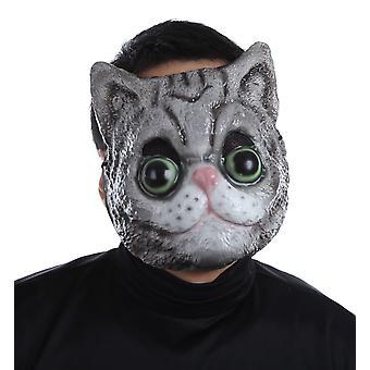 Masker kat