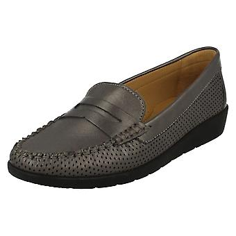 Damen Van Dal Komfort Loafers Sheldon