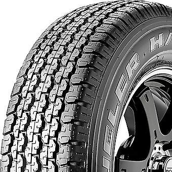 Sommerreifen Bridgestone Dueler 689 H/T ( 265/70 R16 112H , MO )