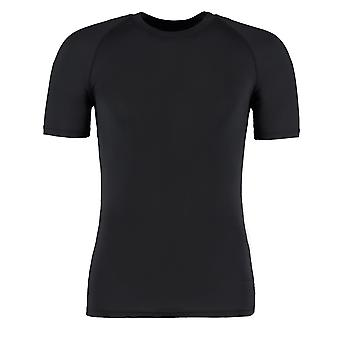 Gamegear Mens Short Sleeve Baselayer T-Shirt