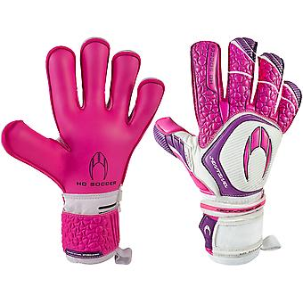 HO SENTINEL KONTAKT EVOLUTION ROLL   Goalkeeper Gloves