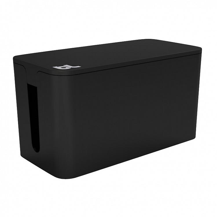 Bluelounge CableBox mini cable Sockets different colors