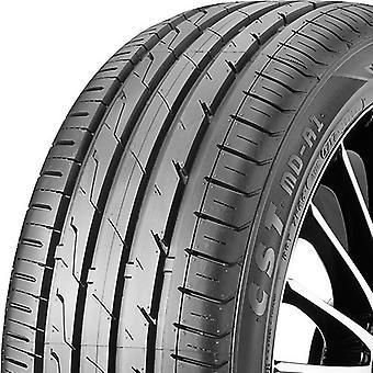 Summer tyres CST Medallion MD-A1 ( 245/45 ZR17 99W XL )