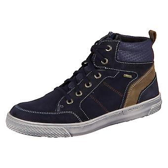 Superfit Luke 30020180 universal todos os anos sapatos infantis
