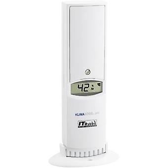 TFA Dostmann 30.3180.IT sensor inalámbrico Thermo-hygro para KlimaLogg Pro