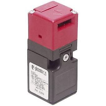 Pizzato Elettrica FK 3393-M1 Safety button 250 V AC 6 A separate actuator momentary IP67 1 pc(s)