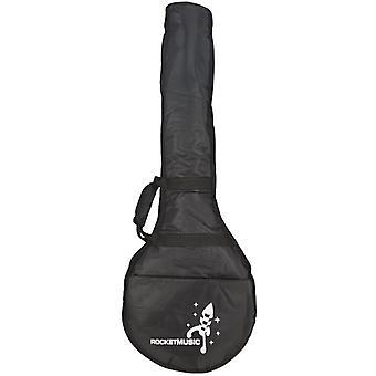 Rocket Bag for 5 String Banjo