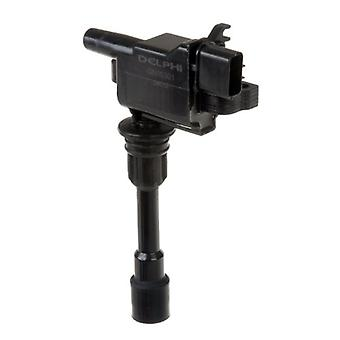 Delphi GN10301 Ignition Coil