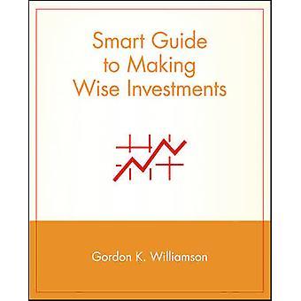 Guía inteligente para invertir por Gordon K. Williamson - Michael Cader - 97