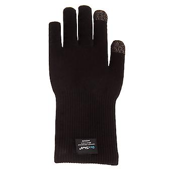 Dexshell Unisex Waterproof Thermfit Neo Touch Screen Gloves