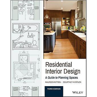 Interior Wohndesign - eine Anleitung zur Planung Räume (3. überarbeitet