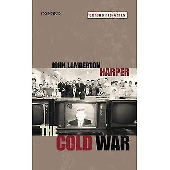 Der kalte Krieg
