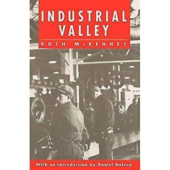 Industrial-Tal: Die Politik des bürokratischen Sozialismus (Literatur der Amerikanerarbeit)