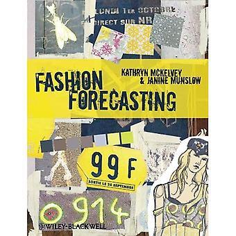 Previsione di moda