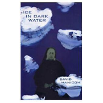 Ijs in Dark Water