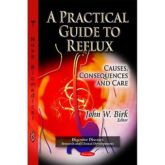 A Practical Guide to Reflux